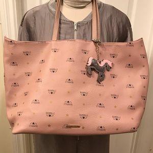 RAMPAGE Tote Shoulder Bag